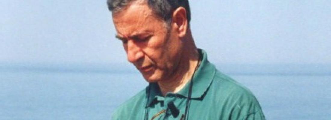 Don Andrea Santoro