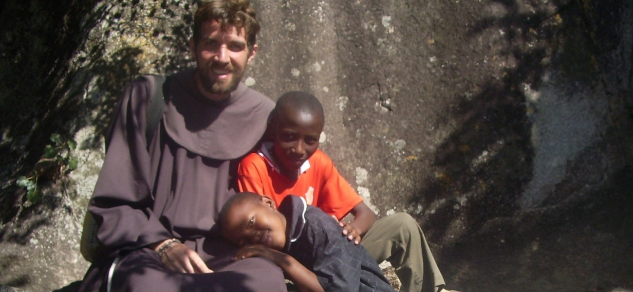Fondo Formazione Missionari