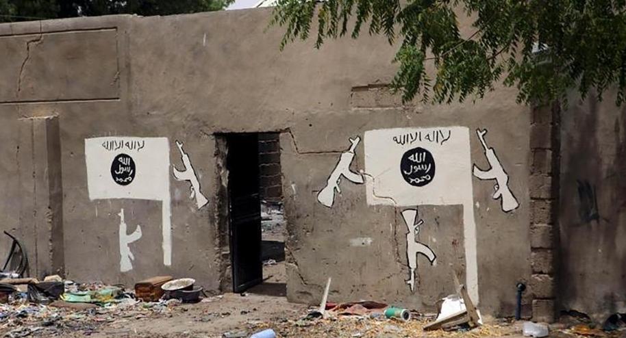 Nigeria: i bambini dimenticati di Damasak
