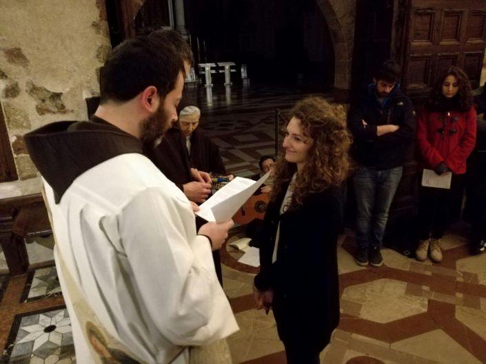 GIOVANI E MISSIONE: SOTTO A CHI TOCCA!