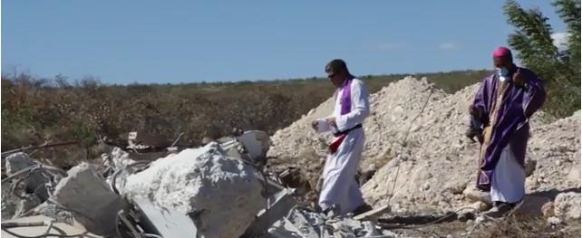 I sacerdoti nella loro missione pastorale - Luglio 2018